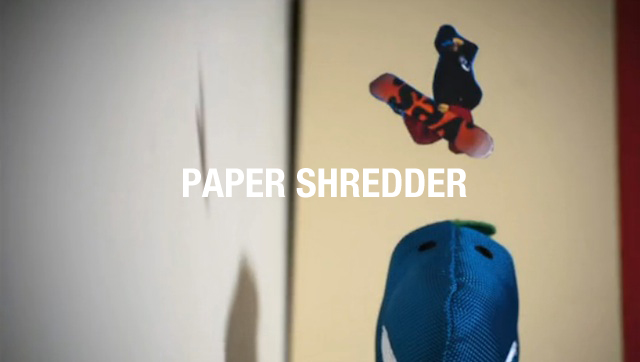 paper_shredder_02