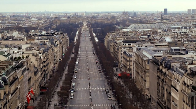 paris_without_people_03