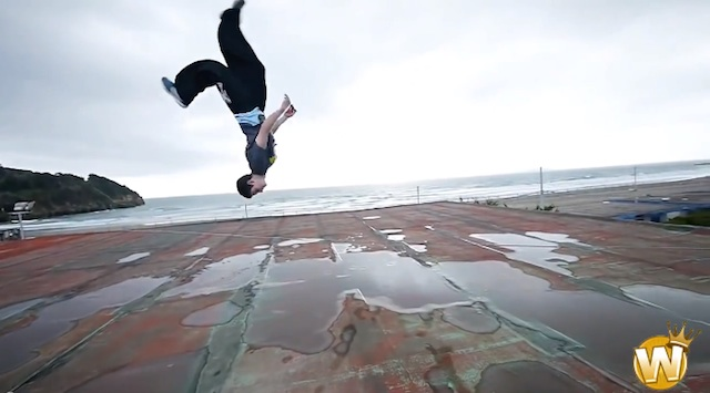 parkour_freerunning_2013_01
