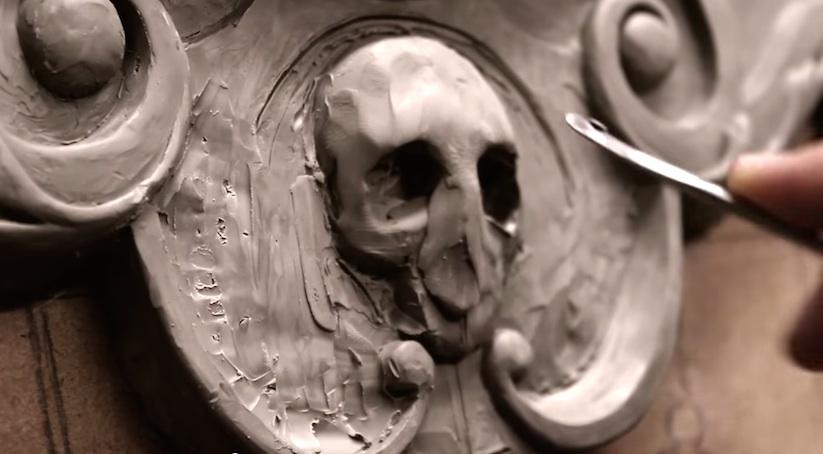 pater_sculpture_joe_fenton_06