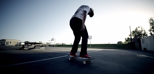 paul_rodriguez_way_up_03