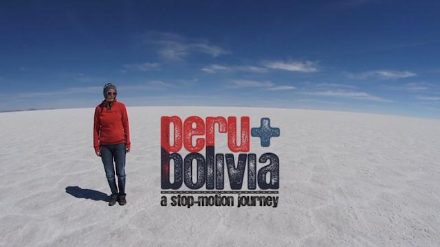 peru_bolivia_stopmotion_01