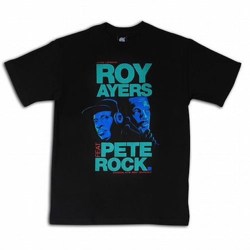 pete-rock-roy-ayers-tribute-mixtape-cover