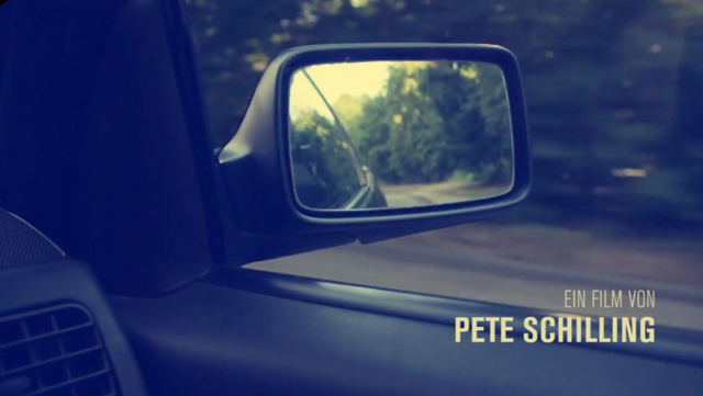 pete schilling_mad world_clip