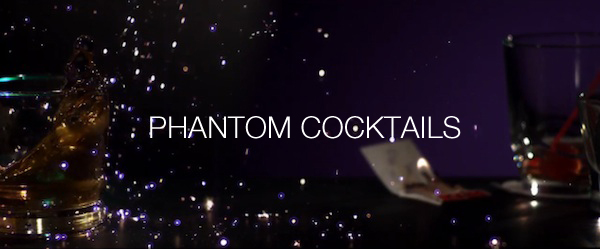 phantom_cocktails_01