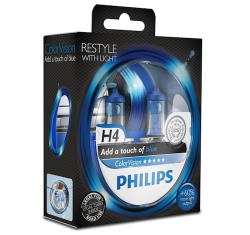 philips_colorvision_03