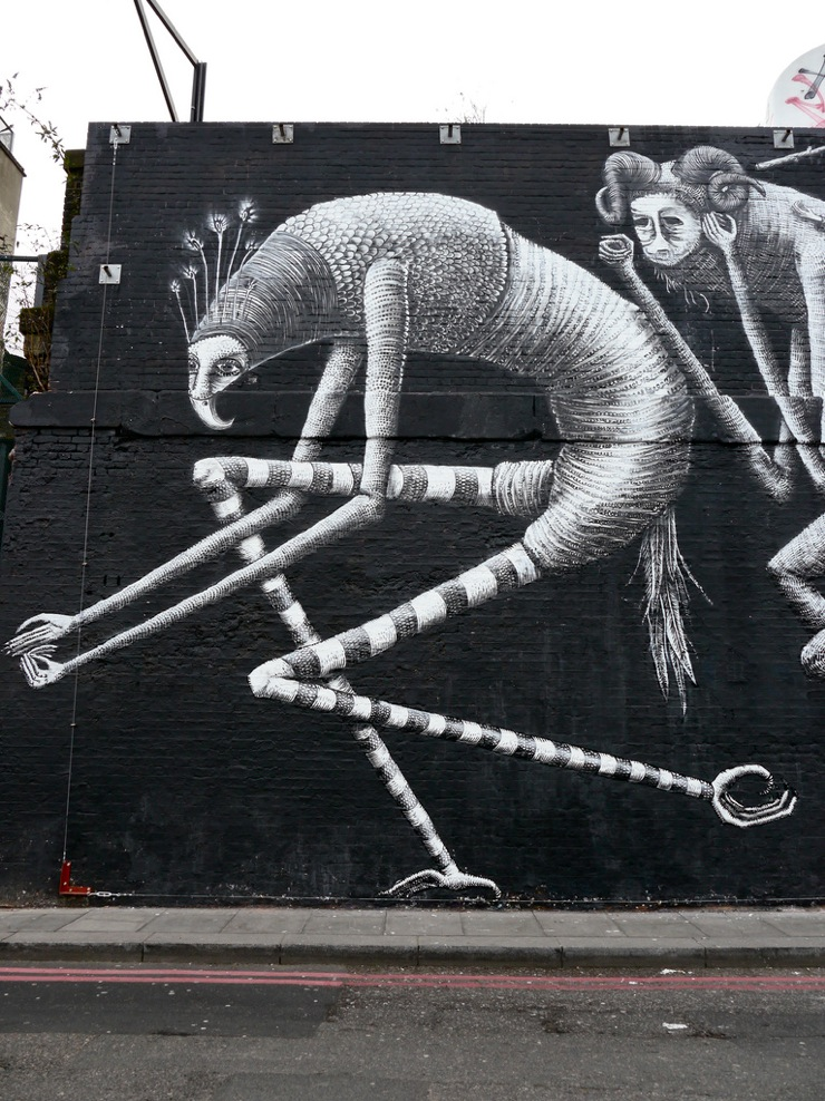 phlegm_murals_london_02