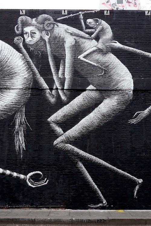 phlegm_murals_london_03