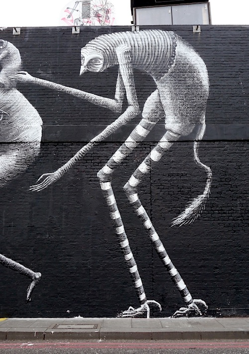 phlegm_murals_london_04