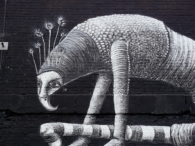 phlegm_murals_london_05