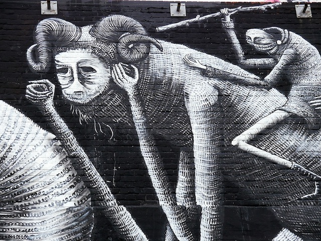 phlegm_murals_london_06