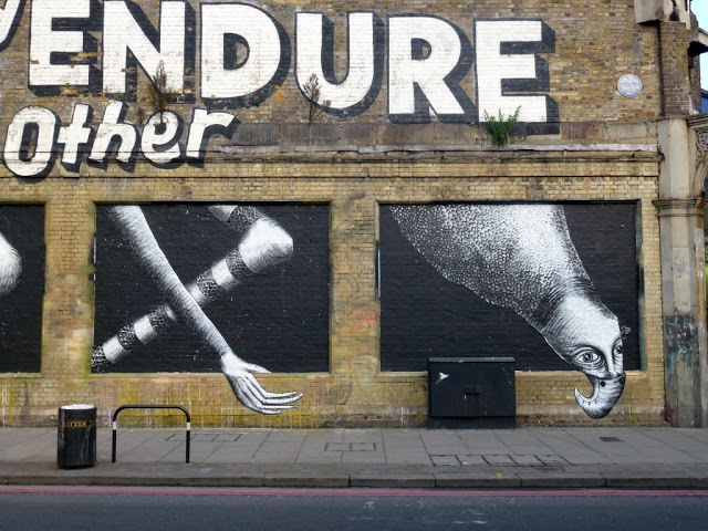 phlegm_murals_london_09