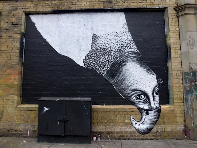 phlegm_murals_london_10