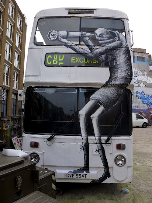phlegm_murals_london_13
