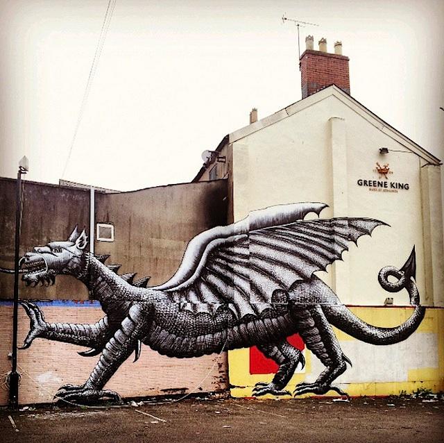 phlegm_welsh_dragon_06