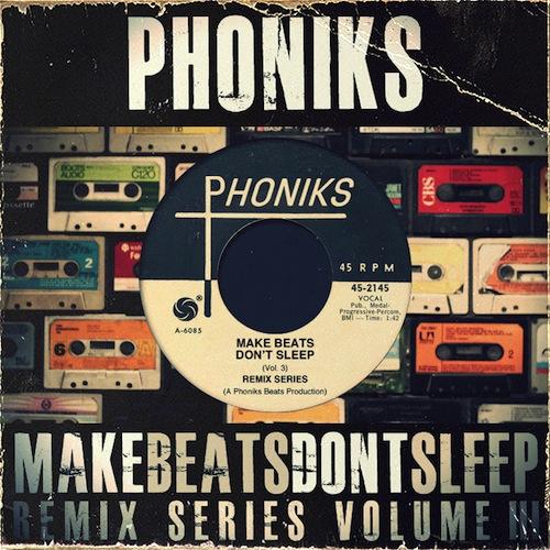 phoniks_makebeats_dontsleep_cover