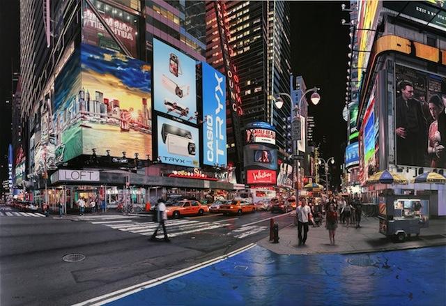 photorealist_city_scenes_06