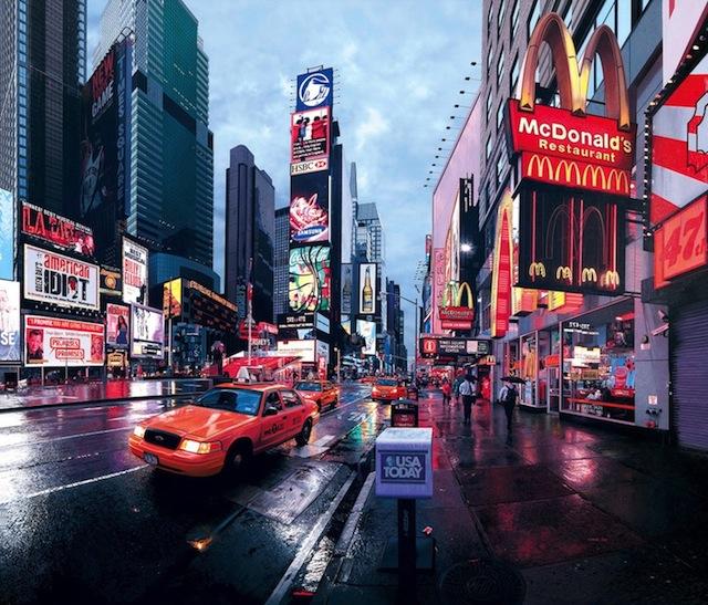 photorealist_city_scenes_07