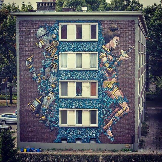 pixelpancho_antwerp_belgium-1