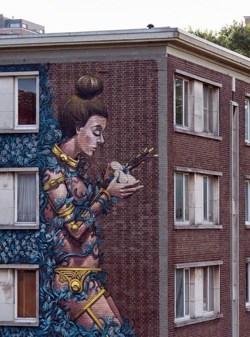 pixelpancho_antwerp_belgium-3
