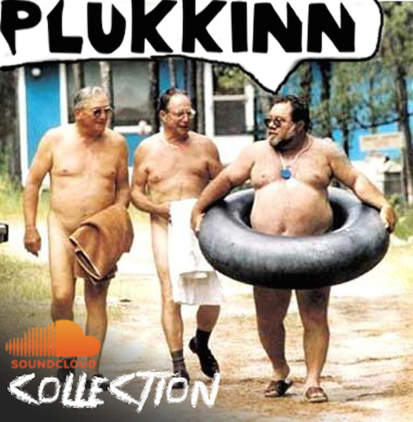 plukkin_soundcloud_collection_cover