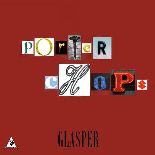 porter_chops_glasper_cover