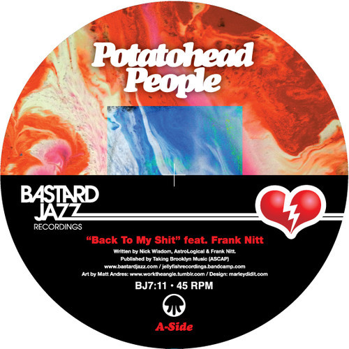 potatohead_people_backtomyshit_Cover