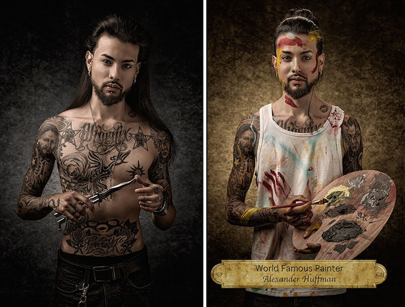 prejudice-photo-series-joel-pares_10