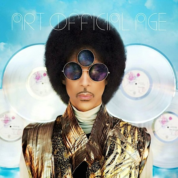 prince-art-official-age-main