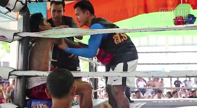 prison_fights_bangkok_04