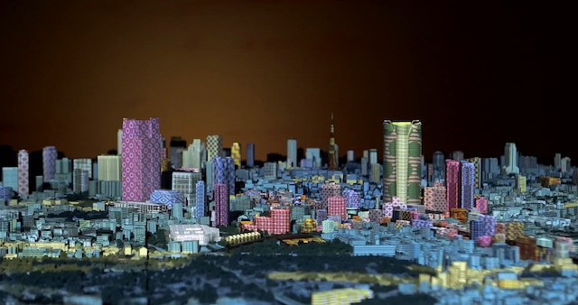 projection_mapping_mini_tokio_02
