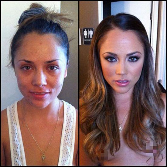 pron_actress_before_after_makeup_01