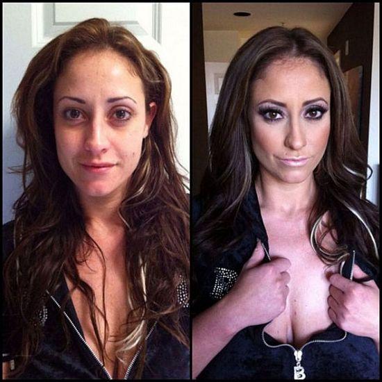 pron_actress_before_after_makeup_02