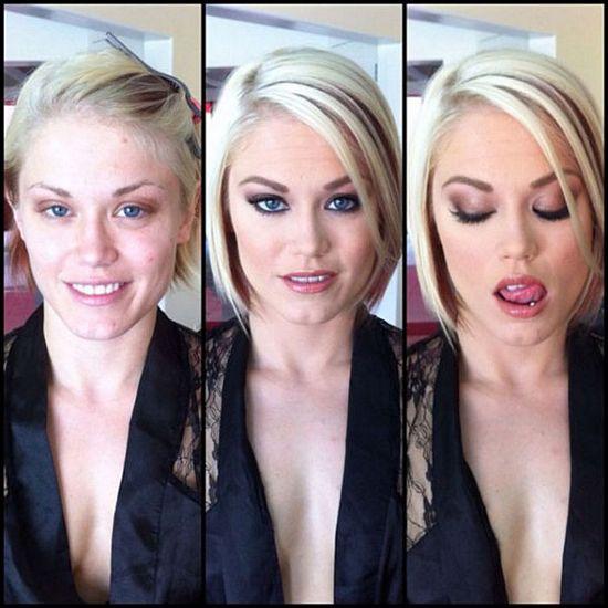 pron_actress_before_after_makeup_04
