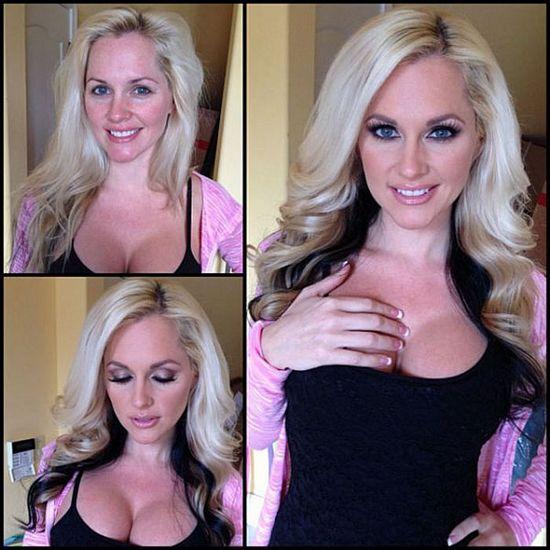 pron_actress_before_after_makeup_06