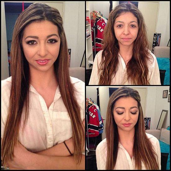 pron_actress_before_after_makeup_07