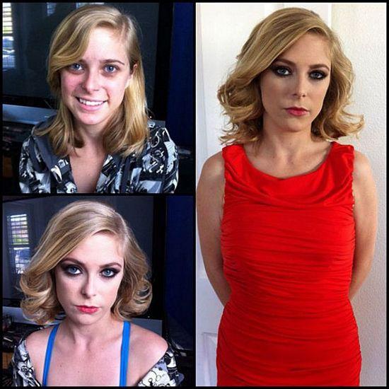 pron_actress_before_after_makeup_08