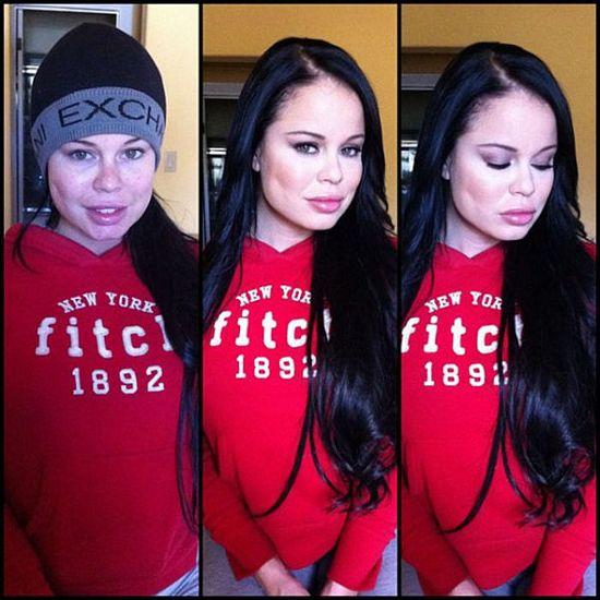 pron_actress_before_after_makeup_09