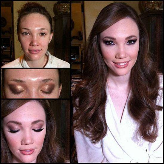 pron_actress_before_after_makeup_10