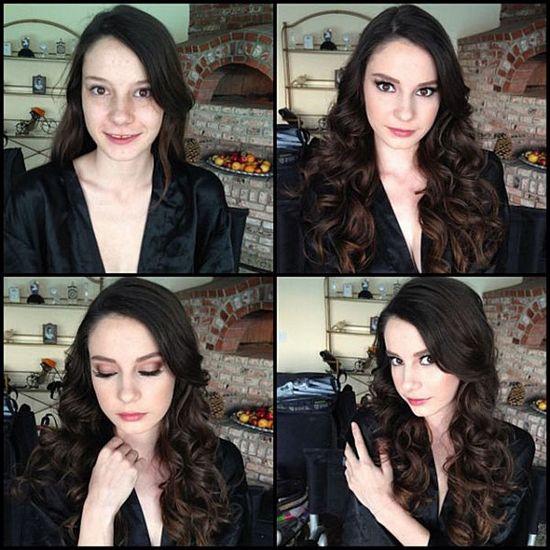 pron_actress_before_after_makeup_11