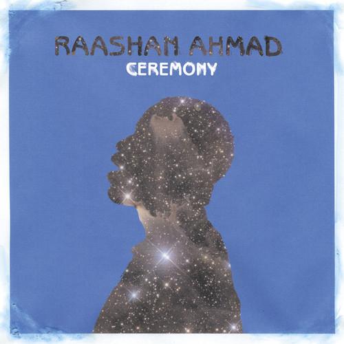 raashan_ahmad_cover