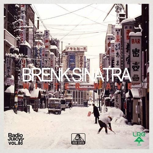 radio_juicy_80_brenk_sinatra