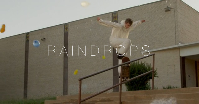 raindrops_skating_01