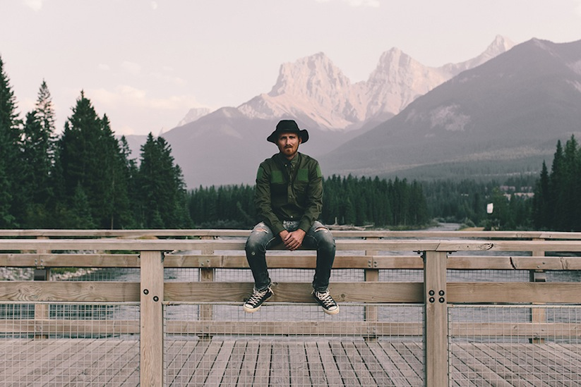 raised-by-wolves-2014-fall-winter-lookbook-shot-by-trashhand-1
