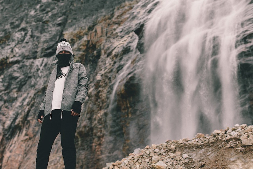 raised-by-wolves-2014-fall-winter-lookbook-shot-by-trashhand-15