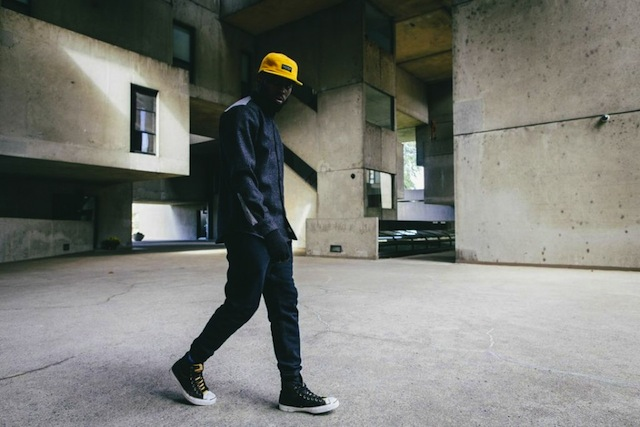 raised-by-wolves-fall-winter-2013-lookbook-05