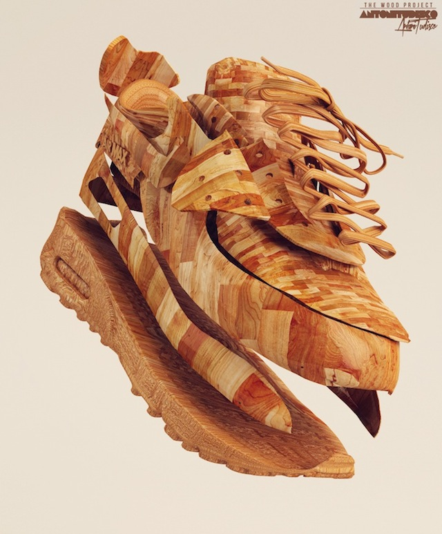 realistic_wooden_objects_01
