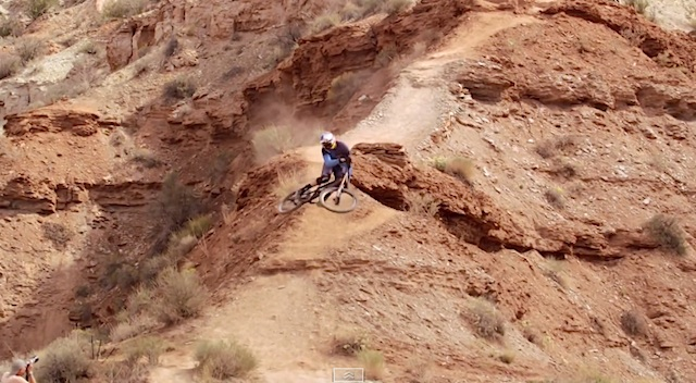 red_bull_rampage_2013_01
