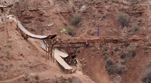 red_bull_rampage_2013_03
