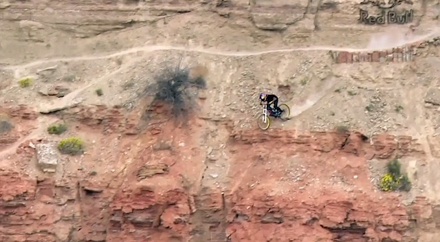 red_bull_rampage_2013_04